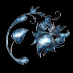 Jewelry-Ornament